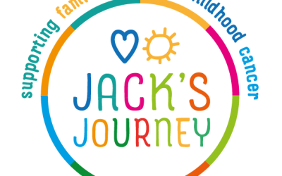 Race Night for Jack's Journey