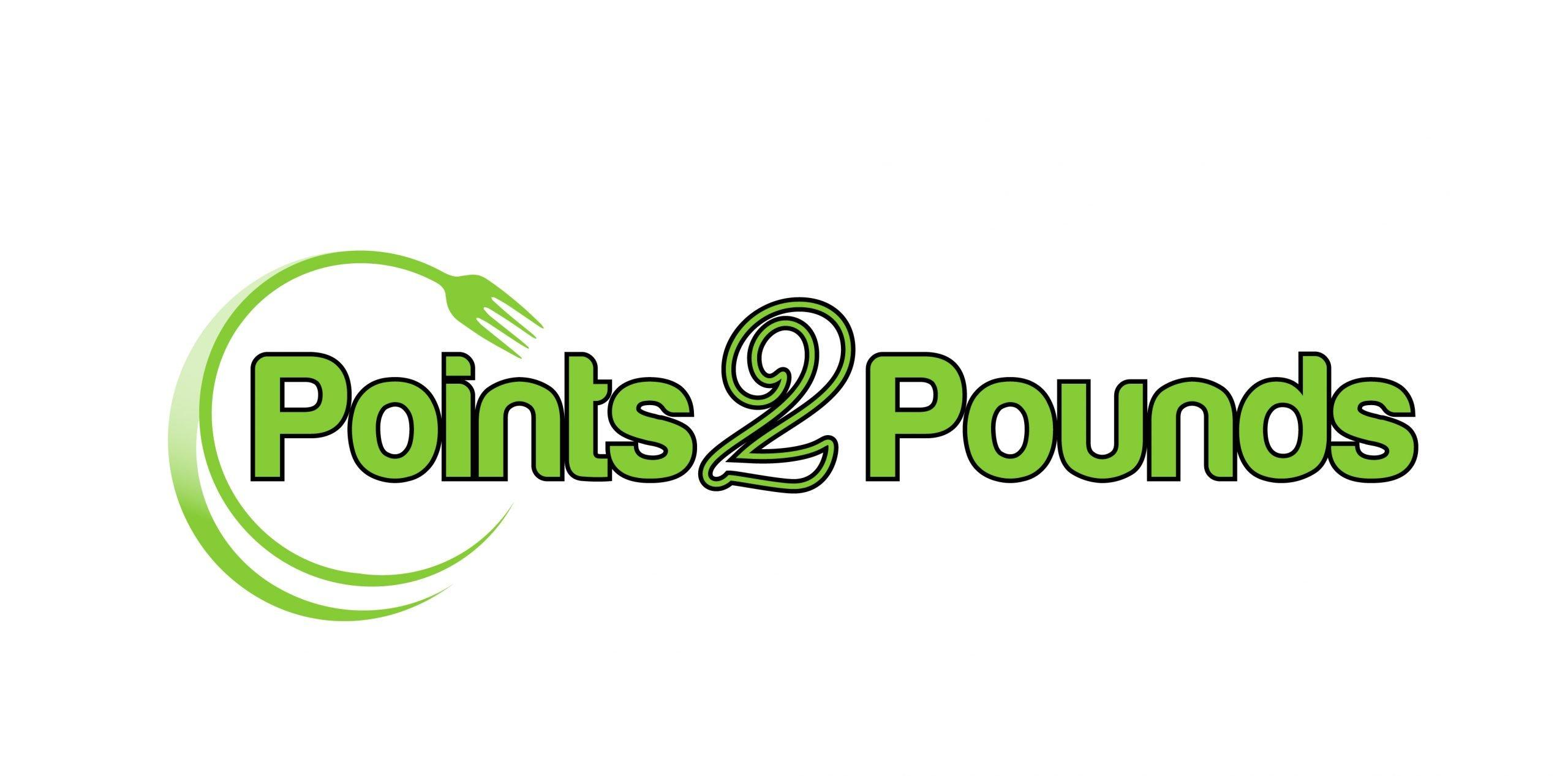 points2pounds